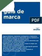 MiniGuiadeMarca.pdf