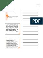 Curso de Linguística Geral Aula.pdf