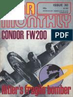 (1976) War Monthly, Issue No.30