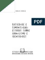 20110824-Correia Sociedade Comunicacao