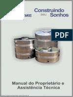 PCOM 005 - MANUAL TECNICO CAIXA D'AGUA 00.pdf