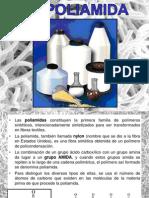 7 La Poliamida