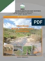 Buku Pmk 2013