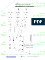 Bloque de ejercicios 01 - Señalizacion y Numeracion de esquemas – Curvas de los PIA
