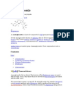 Aminoglycoside