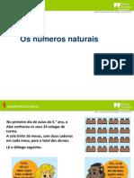 Numeros_naturais_1