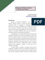 Dialnet-MetodologiaDeLaPlasticaEscenicaLaReproduccionArtis-3800919