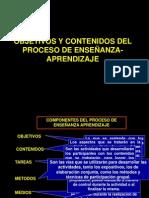 1.-OBJETIVOS CONTENIDOS.ppt