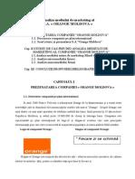 134674676 Mediul de Marketing La Orange Md