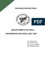 cuadernilloFisica2005