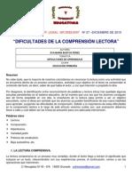 EVA_BUSTOS_2.pdf