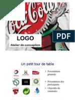 Cas Pratiques Logo