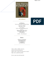 Omar Khayyan - Os Rubayat.pdf