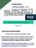 AnalisisFcro5