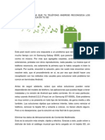 CÓMO HACER PARA QUE TU TELÉFONO ANDROID RECONOZCA LOS ARCHIVOS DE MÚSICA EN TU SD.docx