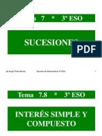 MatematicaFinanciera 21