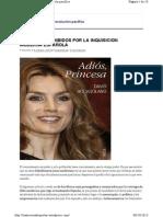 10 LIBROS PROHIBIDOS POR LA INQUISICION MODERNA ESPAÑOLA.pdf