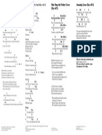 10.13.2013.pdf