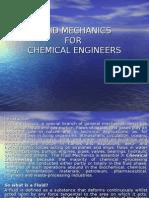 124247093 Fluid Mechanic in Pipeline