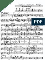 Carmen-Le Fleur (Bizet) v I