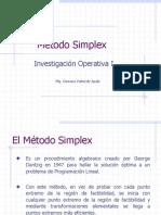 Método_simplex