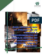 GUÍA PARA LA EVALUACIÓN DE RIESGOS Y.pdf