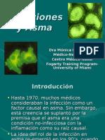 InfeccionesyAsmaCongresoMayo2007