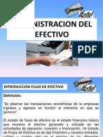 Administracion Del Efectivo 0k_2