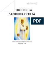 18032566-El-Templo-de-la-Luz