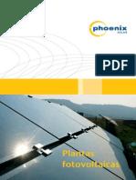 plantas fotovoltaicas-1