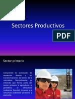 1Sectores_productivos