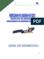 Arc Info