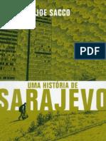 Uma.historia.de.Sarajevo. .Joe.sacco.hq.BR.29.JAN.07.GIBIHQ