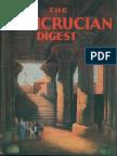 The Rosicrucian Digest February 1937.pdf