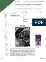 8.10.2013, 'Concorsi Fotografici. Italian Liberty', Eventi e Sagre