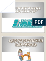 prospeccion-100326101143-phpapp01