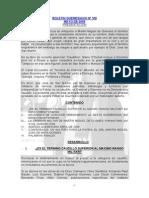 Bol Nº 109, May 09.pdf