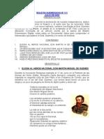 Bol Nº 111, Jul 09.pdf
