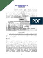Bol Nº 110, Jun 09.pdf