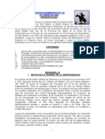 Bol Nº 114, Oct 09.pdf