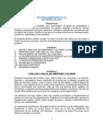 Bol Nº 149, Set 2012.pdf