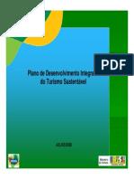 Apresenta%E7%E3o+Manaus PDITS