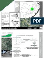 Analisis San Pedro de Vilcabamba-loja-ecuador
