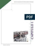 Manual de Canalizaciones GEDISA