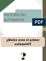 HISTORIA DEL AUTOMOVIL.pptx