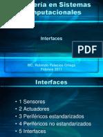 2primera-segundaunidadinterfaces-110409153202-phpapp01