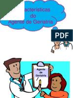 Agente Geriatria 42