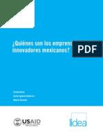 caracteristicas_innovadores