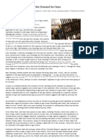 Gun Prohibition Increase... D. Kline - Mises Daily.pdf