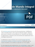 cuadrodemandointegral-comohagoimplantacinadecuada-100211054135-phpapp01